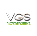 vg_sound2